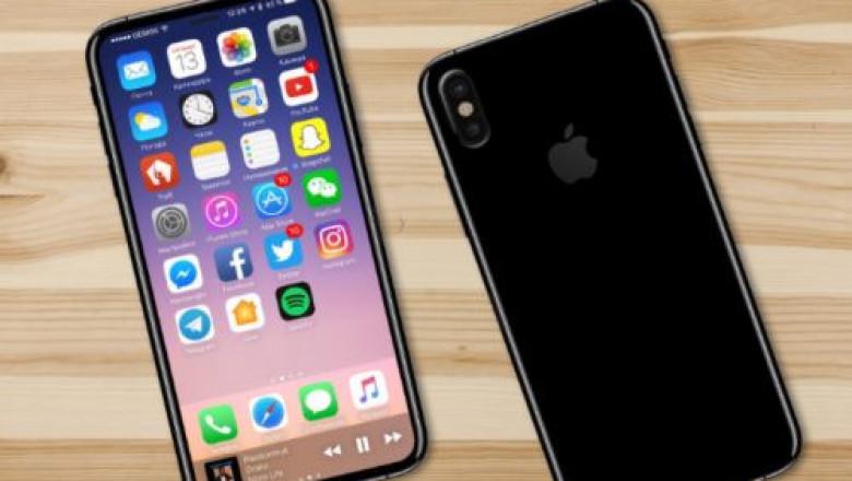 Почему стоит купить  iPhone 6?