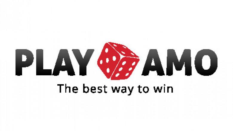 Отзывы и рейтинг игроков на Playamo Casino в 2019 году