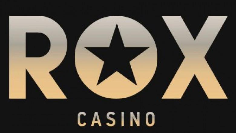 казино roxy официальный сайт